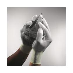 Γάντια UVEX Profas Unipur 6630