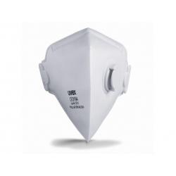 Μάσκα Uvex - silv-Air 3310 FFP3