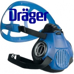 Drager X-Plore 3500