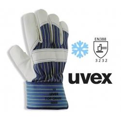 UVEX Top Grade 6000