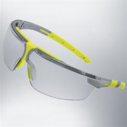 Γυαλιά ασφαλείας uvex πρεσβυωπικά i-3 add 2.0