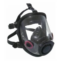 Μάσκα ολοκλήρου προσώπου MAG-2 secura