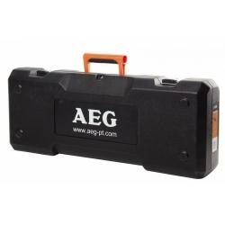 Σπαθόσεγα AEG  US 900 XE.