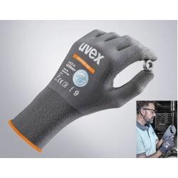 Γάντια uvex phynomic lite 60040.