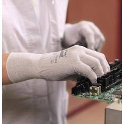 Γάντια uvex unipur carbon 60587.