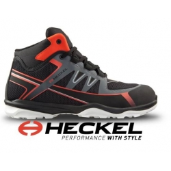 HECKEL run-r 100 high S1P SRC.