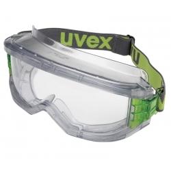 Γυαλιά uvex ultravision (μάσκα)9301906.