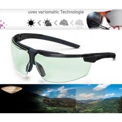 Γυαλιά uvex i-3 variomatic 9190880